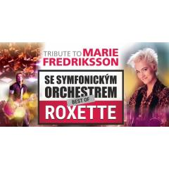 The Best of Roxette Praha