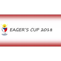 Eagers´s Cup 2018