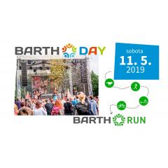 BARTH Day / BARTH Run