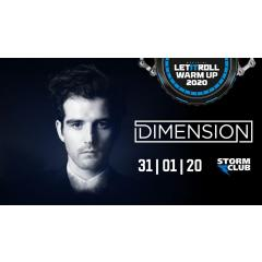 Dimension (UK)