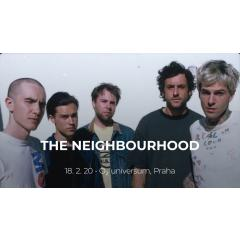 The Neighbourhood (US)