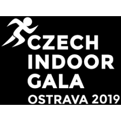 Czech Indoor Gala 2019