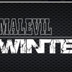 Malevil Winterman Xtreme Triathlon