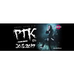 ANERI OPEN AIR - PTK Live